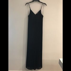 🦋Express Cocktail Dress. NWOT Size S/P